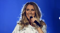 Celine Dion's 6-Year-Old Twins Look So Much Like Her And René
