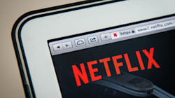 Netflix Will Invest $500 Million In Canadian
