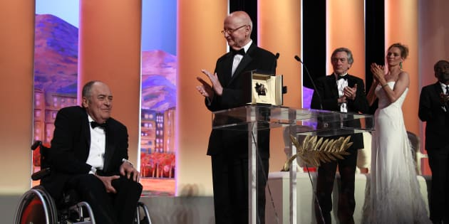 Dans une vidéothèque qui se respecte, Bertolucci prend place entre Louis Malle et Visconti.