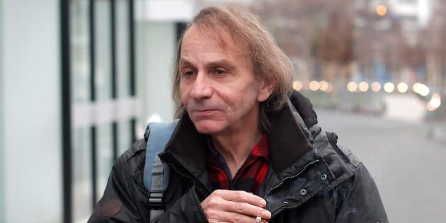 Michel Houellebecq verra une nouvelle fois un de ses romans être adapté, cette fois en série.
