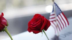 Une victime des attentats du 11 septembre identifiée 16 ans plus