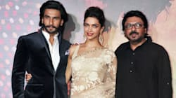 After Attack On Sanjay Leela Bhansali And 'Padmavati', Bollywood Finally Finds Its