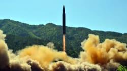 La Corée du Nord développe son programme nucléaire «à un rythme