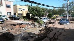 Un séisme fait plusieurs morts et des dizaines de disparus à Hokkaido au
