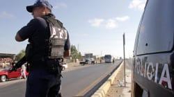 Así es como México y EU combatirán a grupos criminales en la frontera