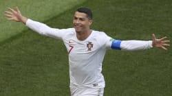 Cristiano Ronaldo, o Artilheiro: Português se torna maior goleador europeu de todas as