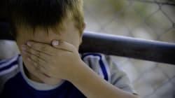 Spinte, insulti e punizioni violente ai bambini: tre maestre d'asilo arrestate a