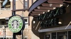 Starbukcs arriva nella Capitale: due store a Roma entro