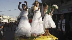 Erradicar el matrimonio infantil en México podría disminuir violencia contra