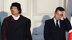 BLOG - Qui de Nicolas Sarkozy ou des magistrats a le plus à perdre dans sa mise en
