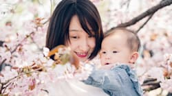 東京で在宅勤務の私が、0歳児から保育園に預けることができるのか。迷った末の決断は…