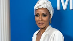 Jada Pinkett Smith On Her 'Terrifying' Experience With Hair