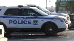 Halifax Police Investigating After Infant Abandoned On Busy