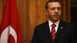 BLOGUE Turquie: une réélection aux conséquences