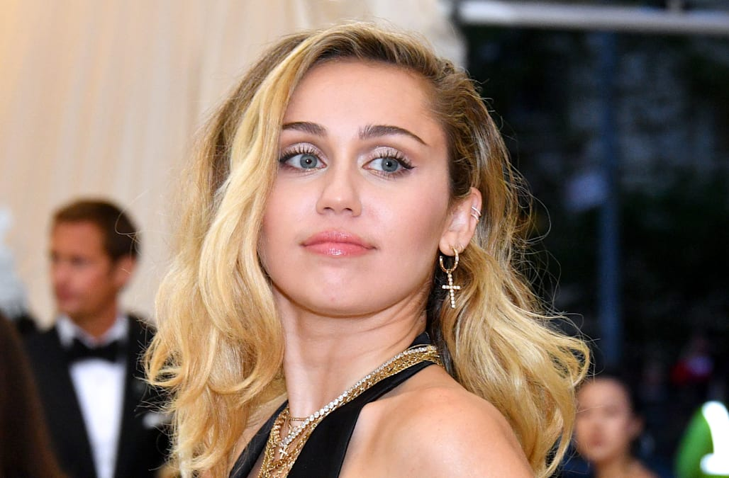 miley catholic girl personals Pretty girl names inspired by nature encompassing from everything from flowers and herbs to gemstones and seasons, the natural world is a huge source of inspiration.