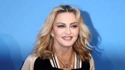 Les lieux enchanteurs de Marrakech où Madonna pourrait souffler ses 60