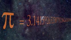 円周率πが現われる世界(3)-πが角度180°ってどういう意味:研究員の眼