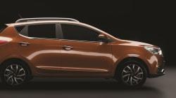 Los autos chinos con etiqueta de Hecho en México que Slim venderá en el