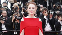 Julianne Moore, Cate Blanchett et Kristen Stewart ont illuminé
