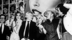 Se ne va un altro pezzo di Andy Warhol. Dopo 50 anni chiude il suo magazine