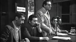 80 anni dopo l'assassinio fascista dei fratelli Rosselli, esiste un socialismo del
