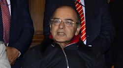 Demonetisation Effects Will Not Spill Over To The Next Year, Says Arun Jaitley During Union Budget