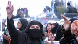 Musulmanas denuncian agresiones sexuales durante peregrinaje a La Meca bajo