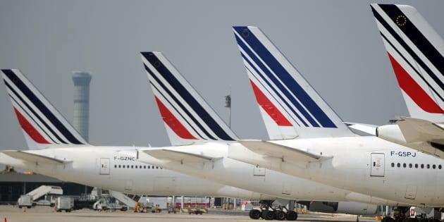 Pourquoi Air France ne part pas gagnant avec son projet de long courrier low cost