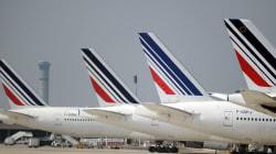 Pourquoi Air France part avec une longueur de retard avec son projet de long courrier low