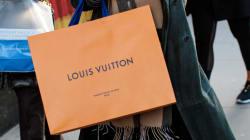 Los millennials chinos lideran el consumo de lujo