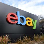 eBay Begs Trudeau To End Canada Post
