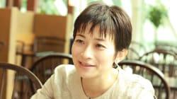 菅官房長官への追及は「政治や権力に一石投じたい」から 東京新聞・望月衣塑子記者に聞く