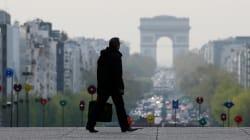 Habitez-vous dans la ville où les cadres parisiens rêvent de venir