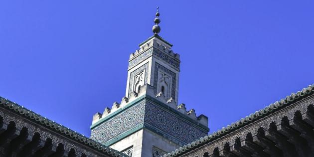 Les fausses pistes autour de l'islam de France.