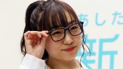 須田亜香里、NGT48山口真帆の暴行被害に言及「運営だけが悪いと思いたくない」