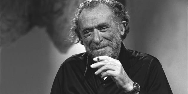 Buon compleanno Bukowski