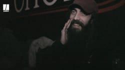 Dreads de la discorde: interview avec Zach