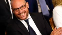 Intervista al ministro leghista Fontana: