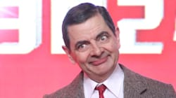 Mr. Bean Returns 'From The Dead' for Chinese Film