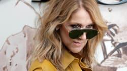 Céline Dion en