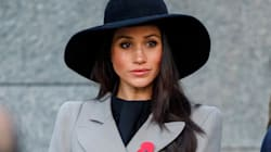 8 Canadian Fashion Brands Meghan Markle