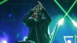 Good News Mumbai! David Guetta's Concert Hasn't Been Cancelled, It Has Been Rescheduled To 15