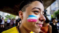 Vitória: Transexuais poderão mudar nome no registro civil sem cirurgia, decide