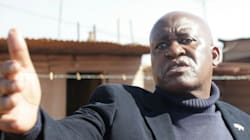 Police Minister To Appeal Court Order Against Head Of Hawks Police