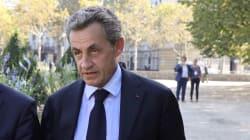 La décision sur les recours de Sarkozy dans le procès Bygmalion reportée au 25