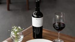 Los tres nuevos poderosos 🍷 del vino