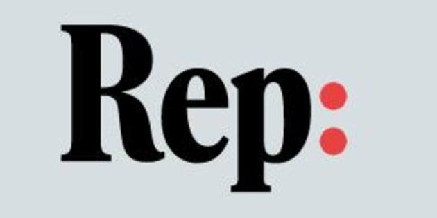 Arriva Rep, la web app con il meglio del mondo di Repubblica