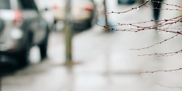 40 000 clients privés de courant à Montréal — Panne majeure