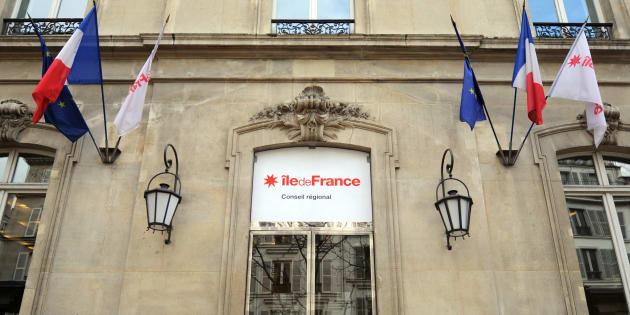 Un conseiller régional d'Île-de-France visé par deux plaintes pour agressions et harcèlement sexuels