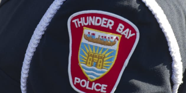 In a scathing report, a police watchdog said systemic racism throughout the Thunder Bay Police Service has compromised at least nine investigations into the sudden deaths of Indigenous people.